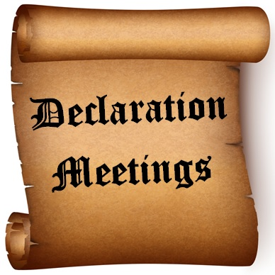 DeclarationMeetingsVertical
