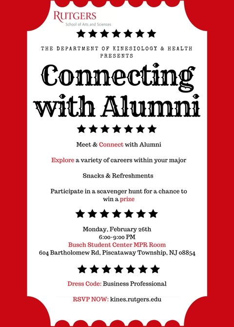 Alumni Full Flyer 20180226